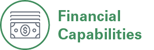 Logo Financial Capabilities