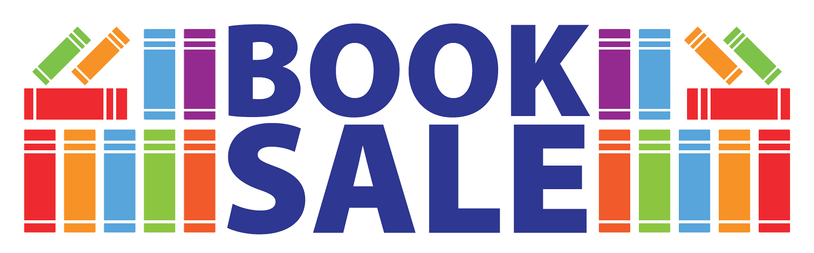 friends of the mercer island library book sale events king