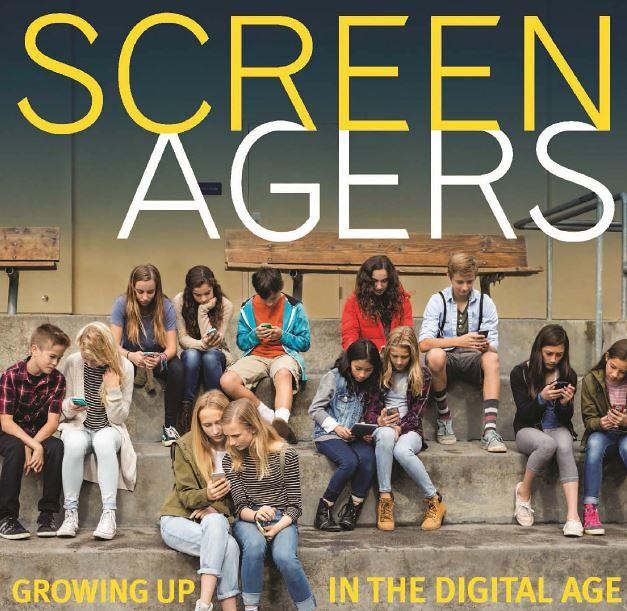 Menus Adult Teens 60