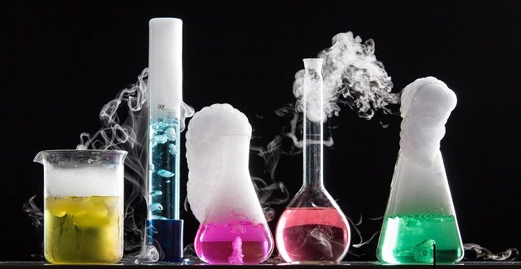 awesome chemistry picture - photo #12