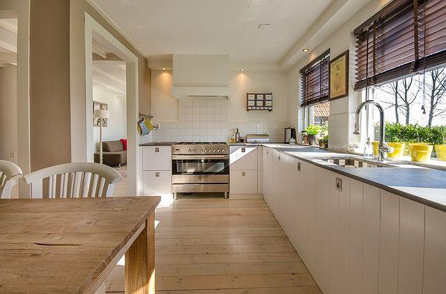 Your Zero Waste Home: Save Money While Living a Sustainable ... Zero Waste Home Design on zero energy home, zero carbon home, health home, design home,
