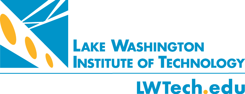 Workforce Development Programs at LWTech | Events | King